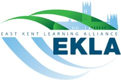 East Kent Learning Alliance
